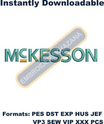 1495783561_Mckesson Logo embroidery designs.jpg