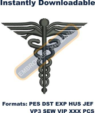 1495783749_Medical logo Embroidery design.jpg