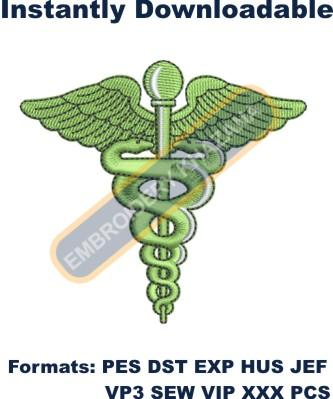 1495784291_Medical Logo machine embroidery design.jpg