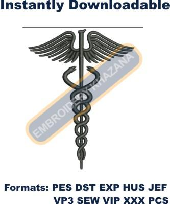 1495784345_Medical machine embroidery designs.jpg