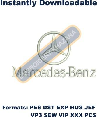1495789896_Mercedes benz logo embroidery design.jpg