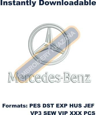 1495790082_Mercedes logo embroidery design.jpg