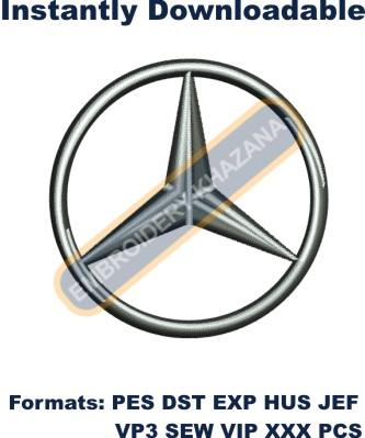 1495790143_Mercedes logo embroidery designs.jpg