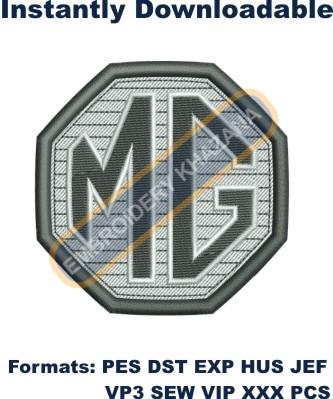 1495790192_Mg Logo Embroidery designs.jpg