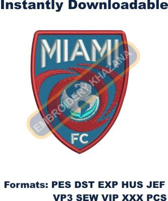 1495790466_Miami FC Embroidery designs.jpg