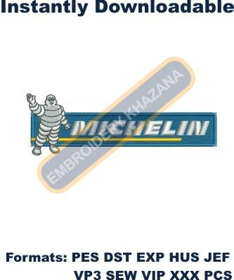 1495790542_Michelin Logo Machine embroidery designs.jpg