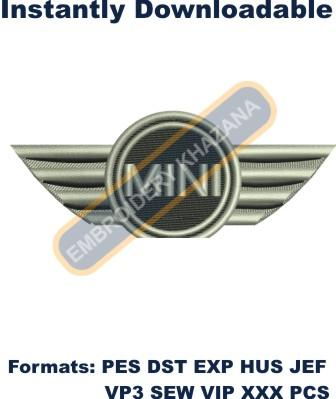1495790835_Mini Car Logo Embroidery designs.jpg