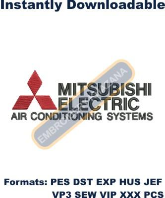 1495791025_Mitsubishi Electric Embroidery designs.jpg