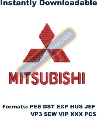 1495791439_Mitsubishi Machine Embroidery designs.jpg