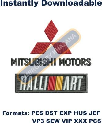 1495791515_Mitsubishi Motors Embroidery design.jpg