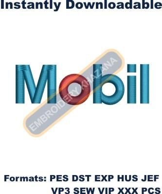 1495791641_Mobil Logo Embroidery designs.jpg