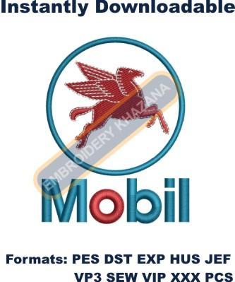 1495791731_Mobil Logo Machine embroidery designs.jpg