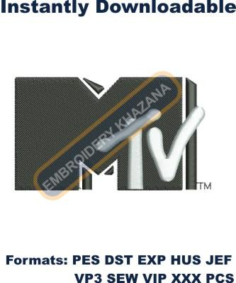 1495792693_mtv logo embroidery designs.jpg