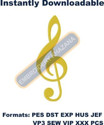 1495793045_Music logo embroidery designs.jpg