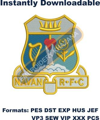 1495794767_Navan Rfc Embroidery design.jpg