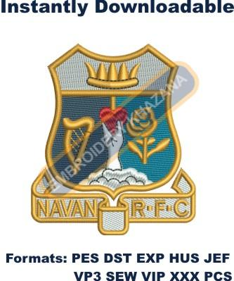1495794879_Navan Rfc Machine embroidery designs.jpg