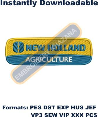 1495796166_New Holland logo Embroidery designs.jpg