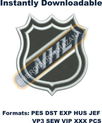 1495797738_NHL Logo Embroidery Design.jpg