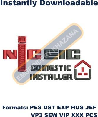 1495797863_Niceic Logo embroidery designs.jpg