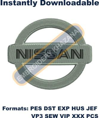 1495798125_Nissan Logo Embroidery Designs.jpg