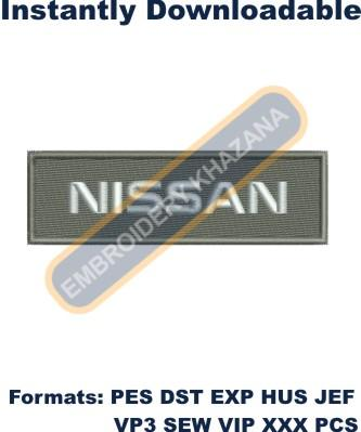 1495798203_Nissan Logo Machine embroidery designs.jpg
