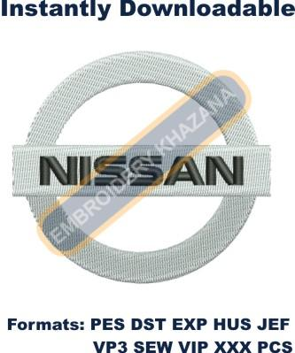 1495798262_Nissan Machine Embroidery Designs.jpg