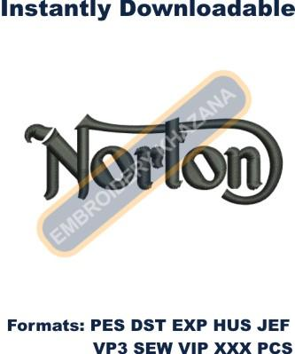 1495798689_Norton logo embroidery designs.jpg