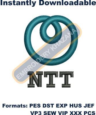 1495798830_Ntt_Logo.jpg