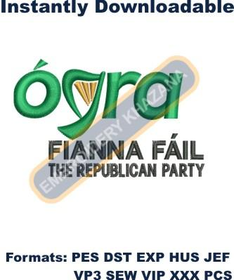 1495798886_Ogra Republican Party Embroidery.jpg