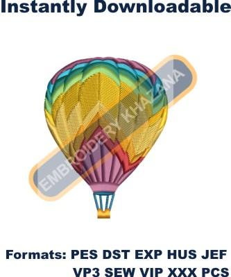 1495799388_Parachute Embroidery file download.jpg