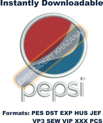 1495799985_Pepsi Logo Embroidery Designs.jpg