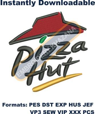 1495800981_Pizza Hut Machine Embroidery designs.jpg