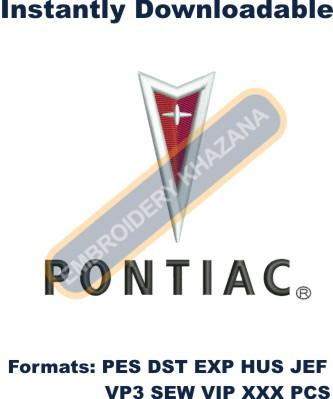 1495801188_pontiac logo embroidery designs.jpg