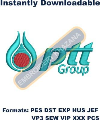 1495801498_PTT Global Chemical logo embroidery designs.jpg