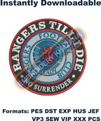1495801798_Rangers Footbal club logo embroidery designs.jpg