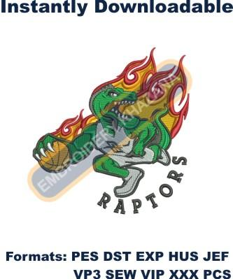 1495863558_Raptors Embroidery designs.jpg