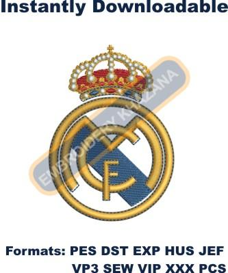1495863685_real madrid fc embroidery designs download (2).jpg