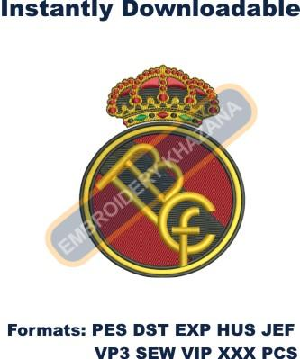 1495864234_Real Madrid logo embroidery designs.jpg