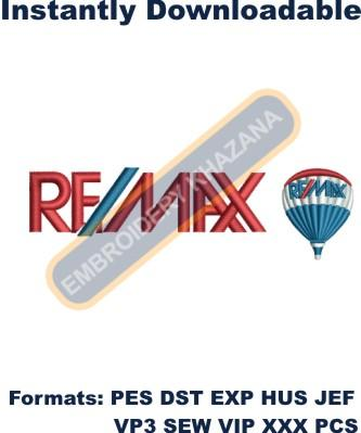1495864709_Remax Embroidery designs.jpg