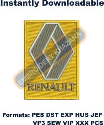 1495864997_Renault machine embroidery designs.jpg