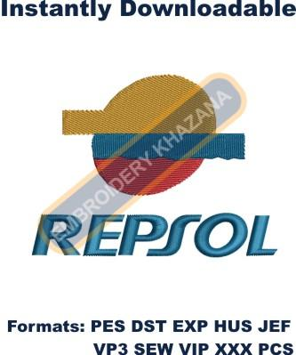 1495865263_Repsol logo embroidery design.jpg