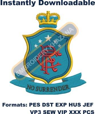 1495865301_Rfc logo embroidery designs.jpg