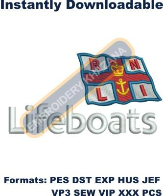 1495865405_Rnli Lifeboats Embroidery designs.jpg