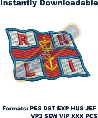 1495865566_Rnli logo embroidery designs.jpg