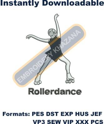 1495865608_Roller Dance Embroidery designs.jpg