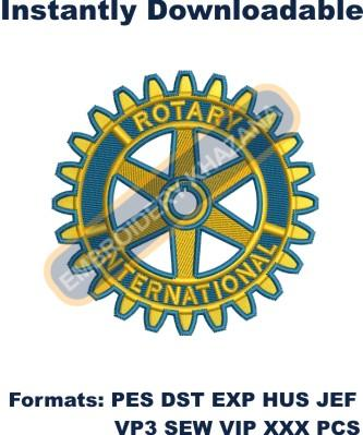1495865831_Rotary International Machine Embroidery designs.jpg