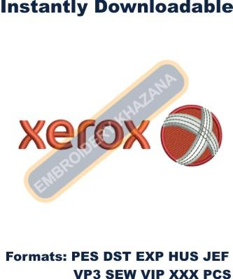 1495866340_Xerox Logo machine embroidery designs.jpg