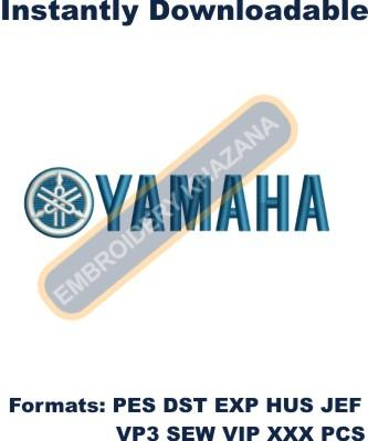 1495866574_Yamaha Logo embroidery designs.jpg