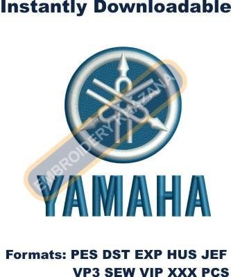 1495866646_Yamaha Logo machine embroidery designs.jpg