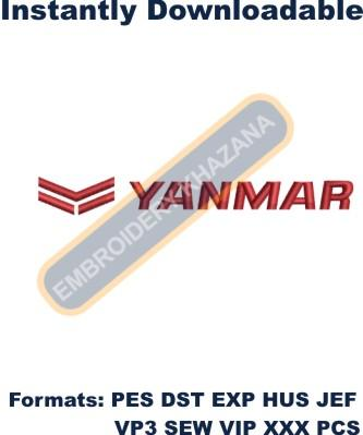 1495866686_Yanmar Logo Embroidery designs.jpg